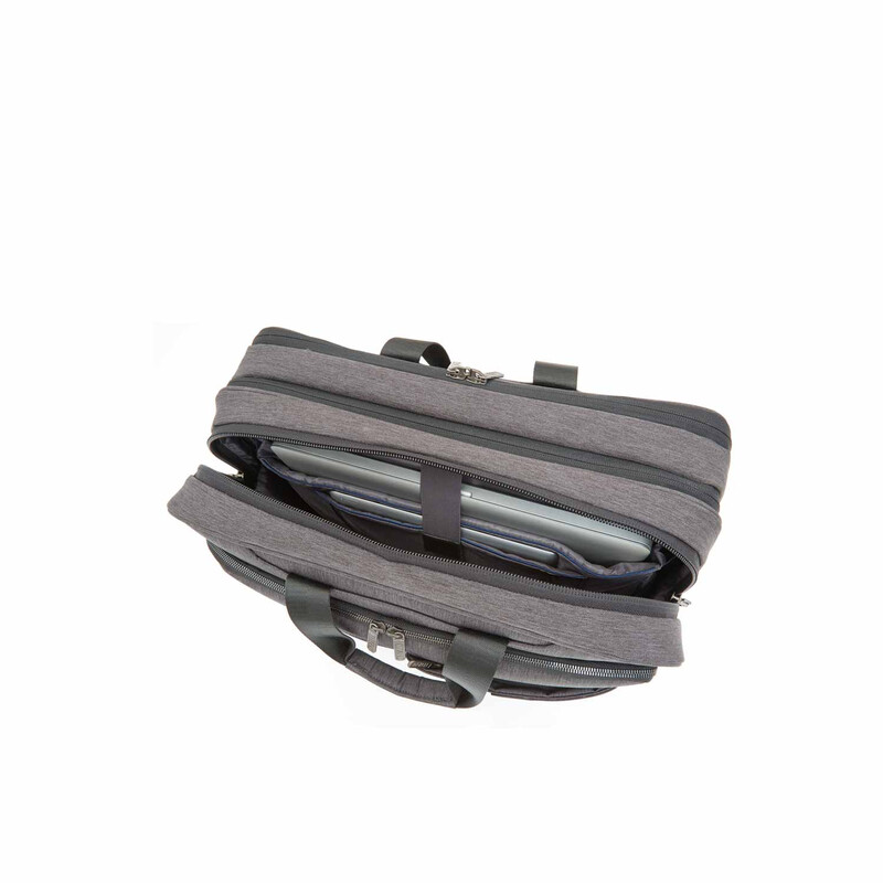 TITAN Power Pack Business Laptoptasche S 40 cm in verschiedenen Farben