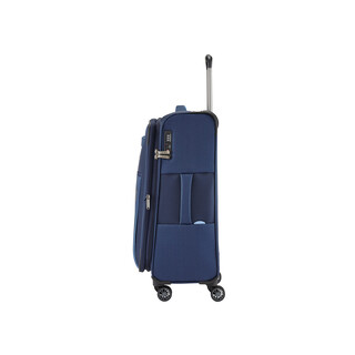 TRAVELITE CAPRI Trolley MARINE in MEDIUM erw.