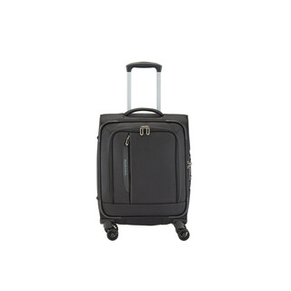 TRAVELITE CROSSLITE 4w SCHWARZ in SMALL