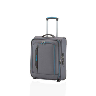 TRAVELITE CROSSLITE 4w ANTHRAZIT in SMALL