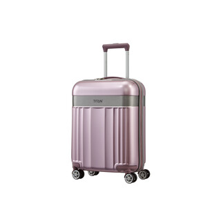 TITAN SPOTLIGHT FLASH  4w Trolley S 55cm Wild Rose