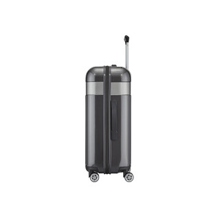 TITAN SPOTLIGHT FLASH 4w Trolley M 67cm Anthrazit