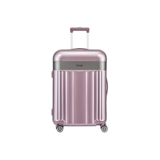 TITAN SPOTLIGHT FLASH 4w Trolley M 67cm Wild Rose