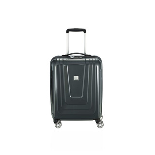 TITAN X-RAY Bordtrolley 4w S 55cm Dark Stone