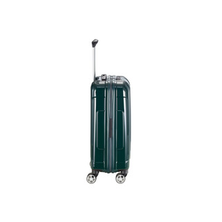 TITAN X-RAY Bordtrolley 4w S 55cm Racing Green