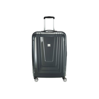 TITAN X-RAY Trolley 4w M+ 72cm Dark Stone