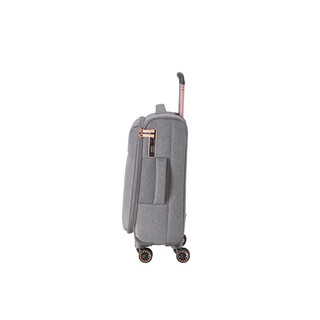 TITAN Trolley 4w BARBARA in Small