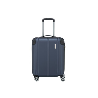TRAVELITE CITY Kabinentrolley 4w S 55cm