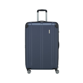 TRAVELITE CITY Trolley 4w L erw. 77cm