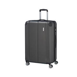TRAVELITE CITY Trolley 4w L erw. 77cm Anthrazit