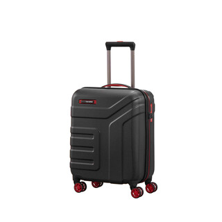 TRAVELITE VECTOR Bordtrolley 4w S 55cm