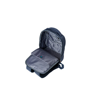 TRAVELITE BASICS Safety Rucksack