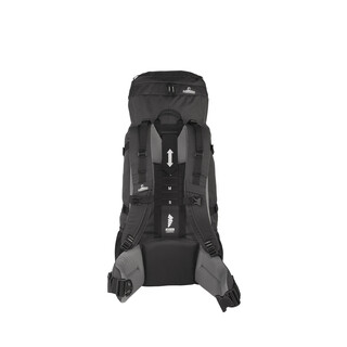 NOMAD Batura Backpack 55L Phantom