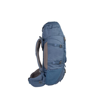 NOMAD Batura Backpack WF 55L Steel
