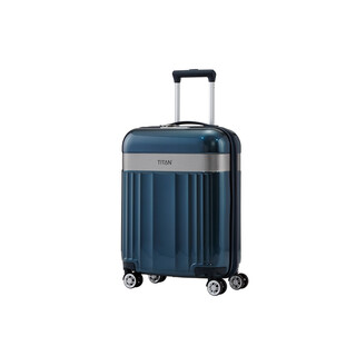 TITAN SPOTLIGHT FLASH 4w Trolley S 55cm  North Sea