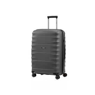 TITAN HIGHLIGHT Trolley 4w M exp. 67cm