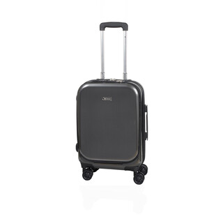 CHECK IN FRANKFURT 3.0 BORDCASE Business-Trolley 55cm