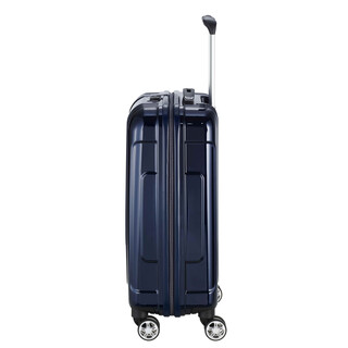 TITAN X-RAY Bordtrolley 4w S 55cm Space Blue