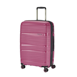 TRAVELITE MOTION Trolley M erw. 4w 67cm