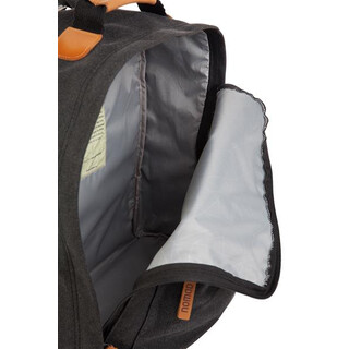 NOMAD CLAY 18 daypack