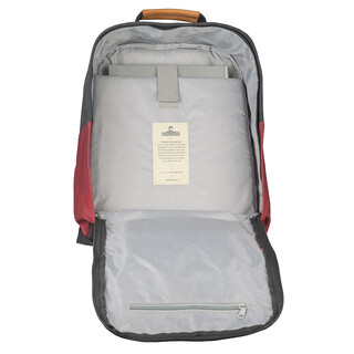 NOMAD COLLEGE 20 daypack