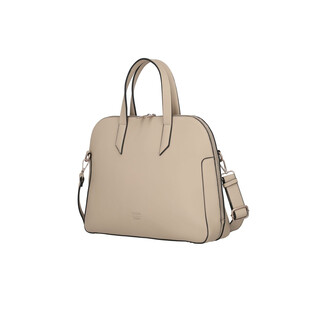 TITAN BARBARA PURE Business-Tasche