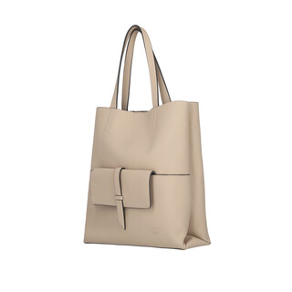TITAN BARBARA PURE Shopper