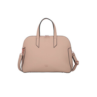 TITAN BARBARA PURE Business-Tasche Rose