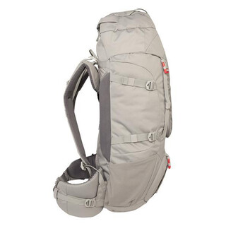 NOMAD BATURA Backpack 55 SF