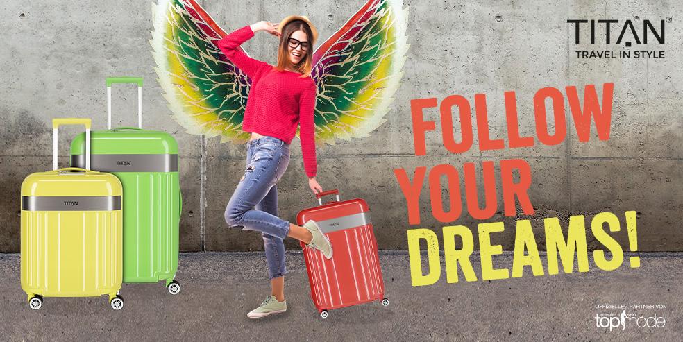 4b259ece233 Egal welche Art von Koffer, Trolley, Reisetasche oder sonstigen Reisebedarf  Sie für Ihre nächste Reise noch kaufen möchten; bei XXLKoffer.de werden Sie  ...